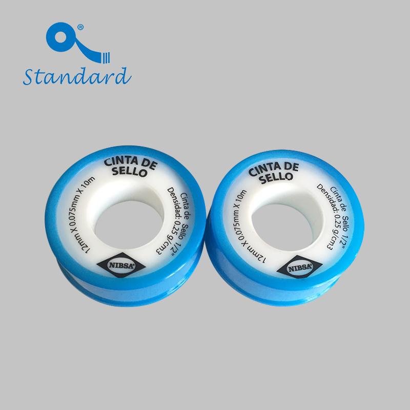 cinta de teflón de fabricación profesional