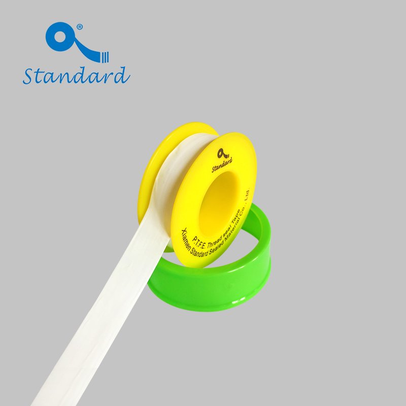 Ptfe Seal Gas Tape