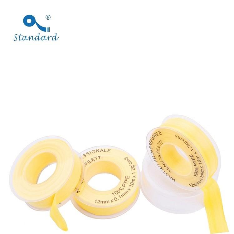 購入高密度黄色ガスパイプインターフェースPTFEねじテープ,高密度黄色ガスパイプインターフェースPTFEねじテープ価格,高密度黄色ガスパイプインターフェースPTFEねじテープブランド,高密度黄色ガスパイプインターフェースPTFEねじテープメーカー,高密度黄色ガスパイプインターフェースPTFEねじテープ市場,高密度黄色ガスパイプインターフェースPTFEねじテープ会社