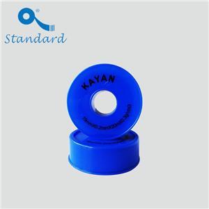 Nastro sigillante impermeabile per interfaccia tubo dell'acqua da 3/4