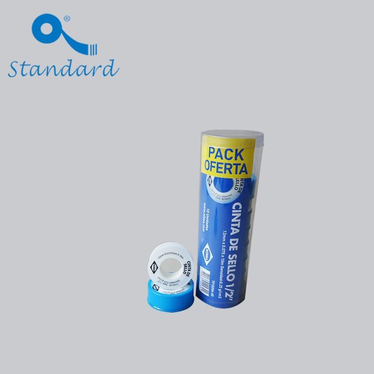 Comprar cinta roscada de PTFE impermeable, cinta roscada de PTFE impermeable Precios, cinta roscada de PTFE impermeable Marcas, cinta roscada de PTFE impermeable Fabricante, cinta roscada de PTFE impermeable Citas, cinta roscada de PTFE impermeable Empresa.