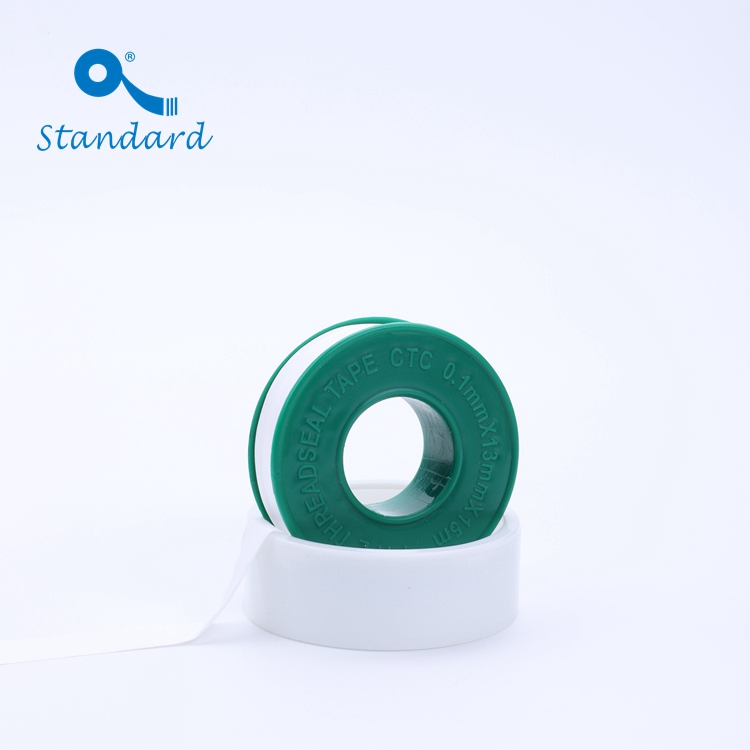 high quality seal tape