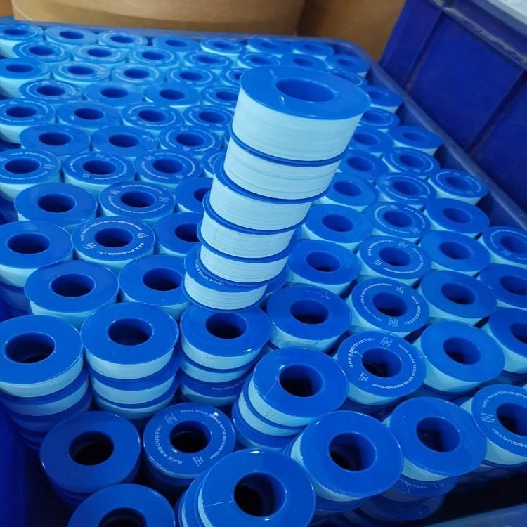 Mua Băng ren PTFE siêu dày màu xanh lam,Băng ren PTFE siêu dày màu xanh lam Giá ,Băng ren PTFE siêu dày màu xanh lam Brands,Băng ren PTFE siêu dày màu xanh lam Nhà sản xuất,Băng ren PTFE siêu dày màu xanh lam Quotes,Băng ren PTFE siêu dày màu xanh lam Công ty