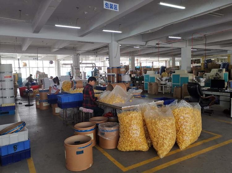 WeChat image_20201029100005.jpg