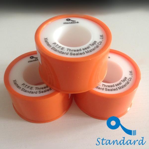 購入超ワイドptFE配管工シーリングアンチドレンテープ,超ワイドptFE配管工シーリングアンチドレンテープ価格,超ワイドptFE配管工シーリングアンチドレンテープブランド,超ワイドptFE配管工シーリングアンチドレンテープメーカー,超ワイドptFE配管工シーリングアンチドレンテープ市場,超ワイドptFE配管工シーリングアンチドレンテープ会社
