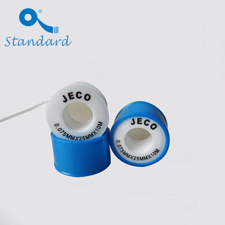 professional teflon tape