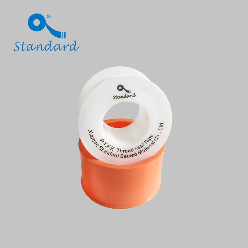 sanitary ware PTFE tape