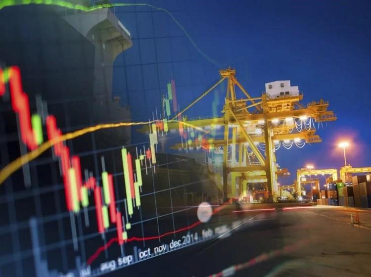 ¡Transporte marítimo o seguirá manteniendo una alta probabilidad!