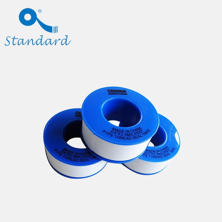 expandable ptfe tape
