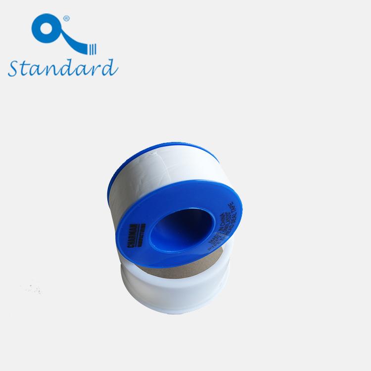 perfect plumb tube ptfe tape