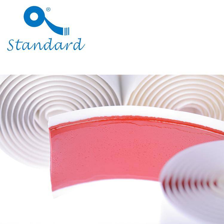 Comprar Sellador impermeable, Sellador impermeable Precios, Sellador impermeable Marcas, Sellador impermeable Fabricante, Sellador impermeable Citas, Sellador impermeable Empresa.