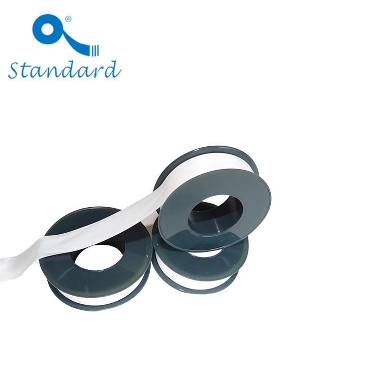 Comprar Envoltura de plástico transparente de 1/2