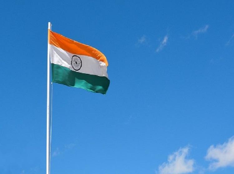 L'India ratifica l'emendamento di Kigali Nuova Delhi: l'India ha ora approvato l'emendamento di Kigali per eliminare gradualmente i refrigeranti idrofluorocarburi (HFC), dopo l'approvazione del governo e del primo ministro Narendra Modi il mese scorso.