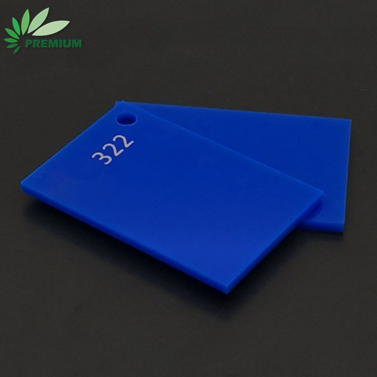 Colored Cast Acrylic Sheet Manufacturers, Colored Cast Acrylic Sheet Factory, Supply Colored Cast Acrylic Sheet
