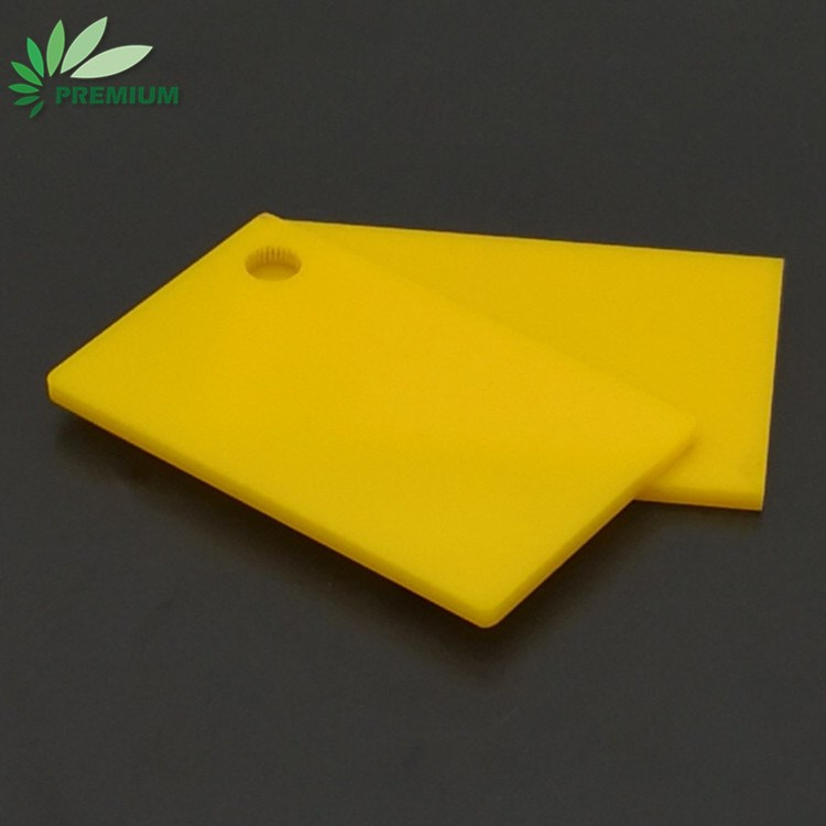 Translucent Cast Acrylic Sheet Manufacturers, Translucent Cast Acrylic Sheet Factory, Supply Translucent Cast Acrylic Sheet
