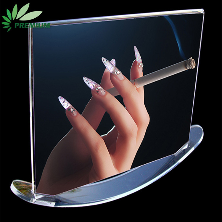 perspex glass sheets