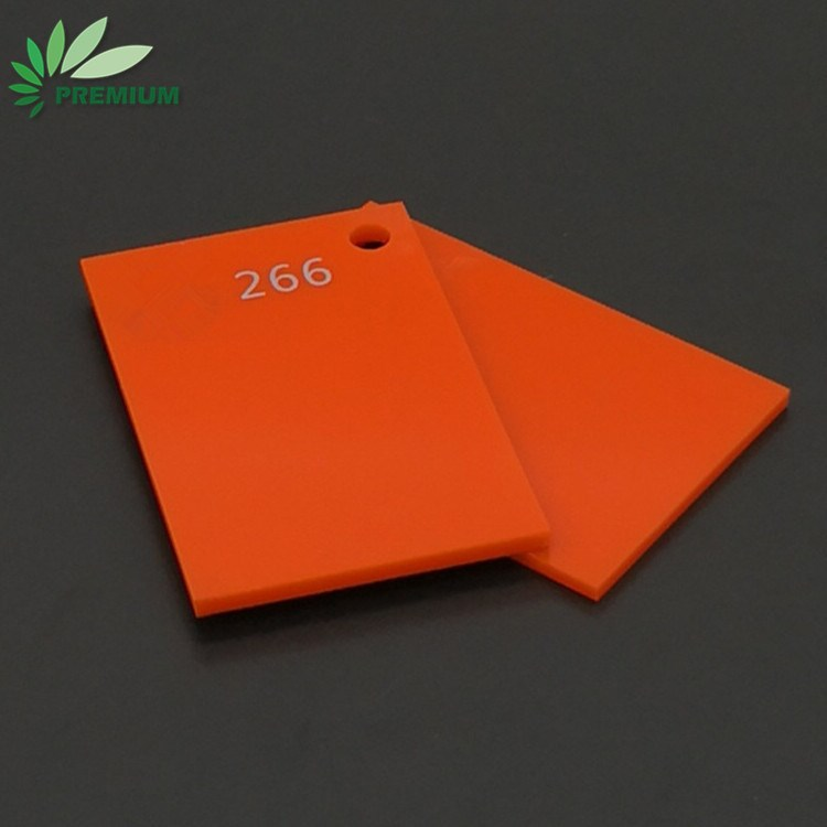 Cast Acrylic Sheet Cut To Size Manufacturers, Cast Acrylic Sheet Cut To Size Factory, Supply Cast Acrylic Sheet Cut To Size