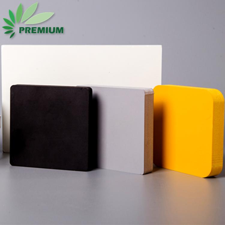 Celuka Pvc Foam Sheet Manufacturers, Celuka Pvc Foam Sheet Factory, Supply Celuka Pvc Foam Sheet