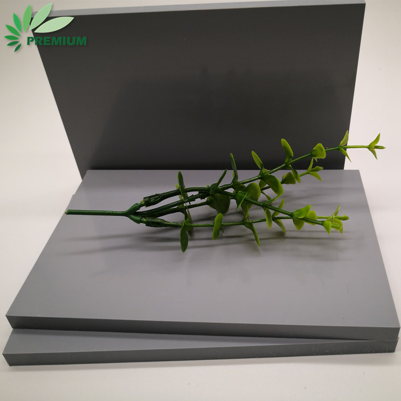 8mm gray pvc rigid sheet (8).jpg