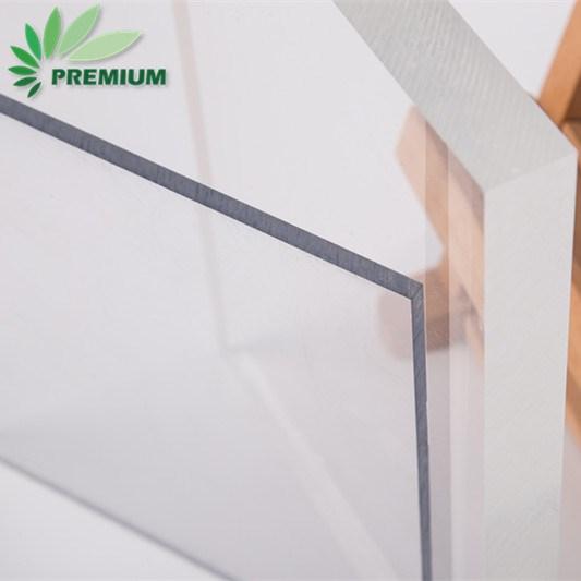 Cumpărați Foaie acrilică turnată personalizată,Foaie acrilică turnată personalizată Preț,Foaie acrilică turnată personalizată Marci,Foaie acrilică turnată personalizată Producător,Foaie acrilică turnată personalizată Citate,Foaie acrilică turnată personalizată Companie