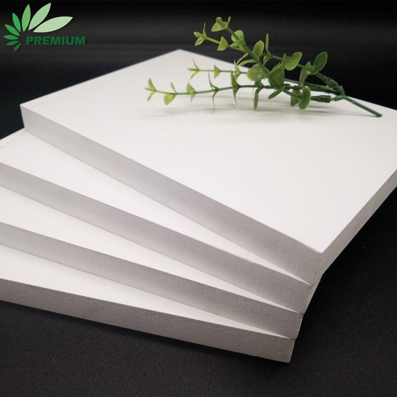 Sintra Pvc Foam Board Manufacturers, Sintra Pvc Foam Board Factory, Supply Sintra Pvc Foam Board