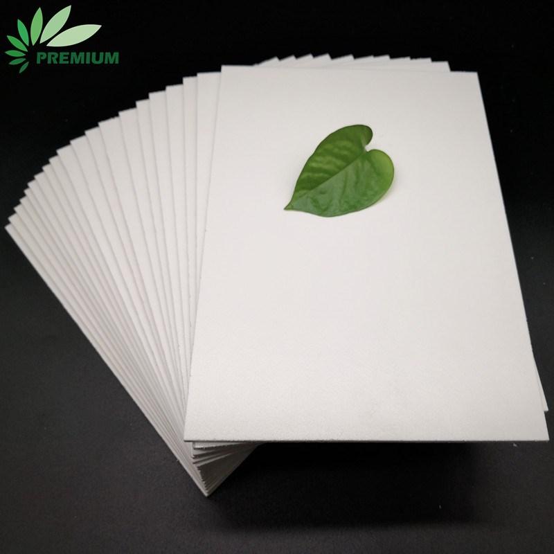 Thin Pvc Foam Sheet Manufacturers, Thin Pvc Foam Sheet Factory, Supply Thin Pvc Foam Sheet