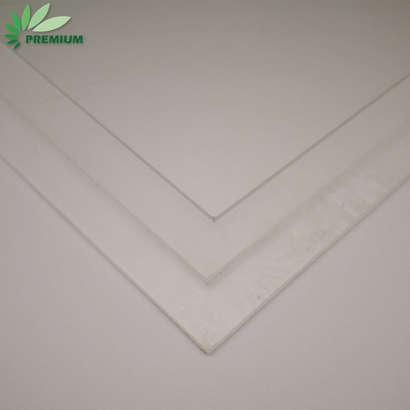 Frosted Cast Acrylic Sheet Manufacturers, Frosted Cast Acrylic Sheet Factory, Supply Frosted Cast Acrylic Sheet