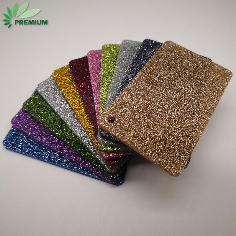 Glitter acrylic sheet (8).jpg