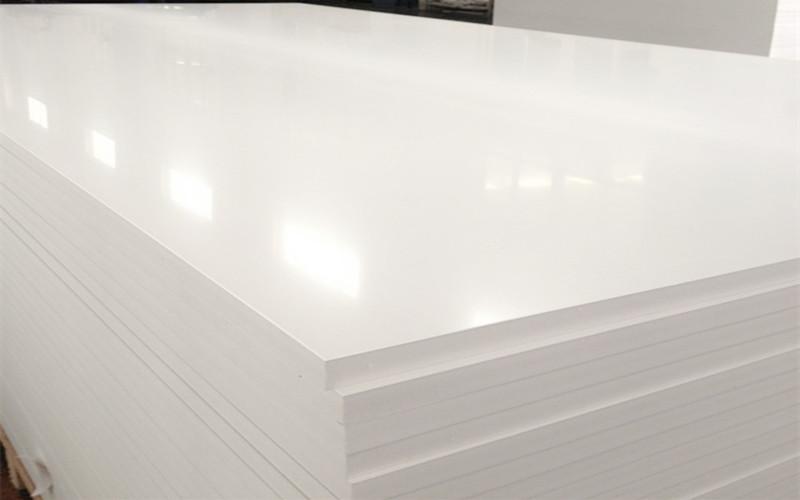 硬质结皮板生产 .jpg