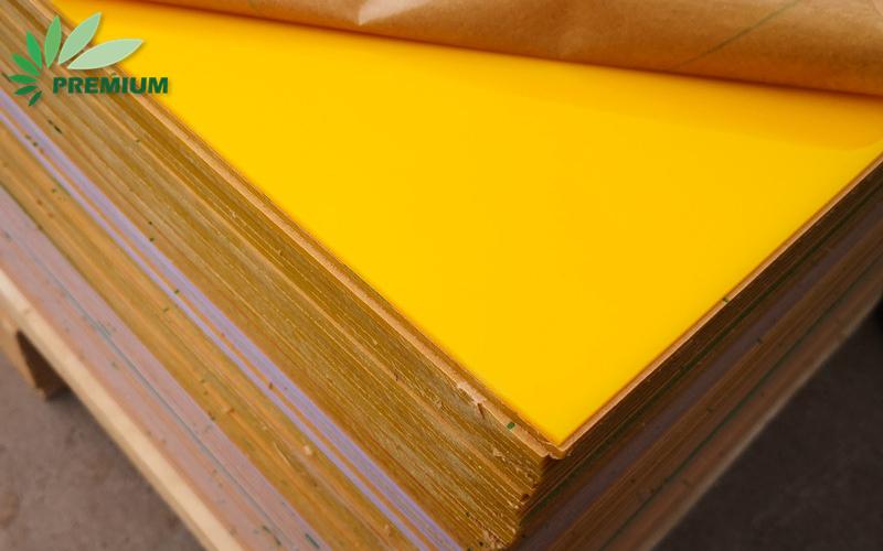 culoare galbenă 1.jpg