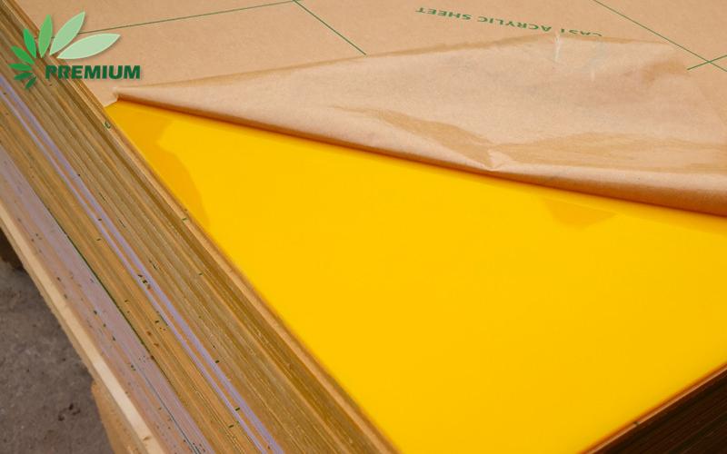 culoare galbenă.jpg