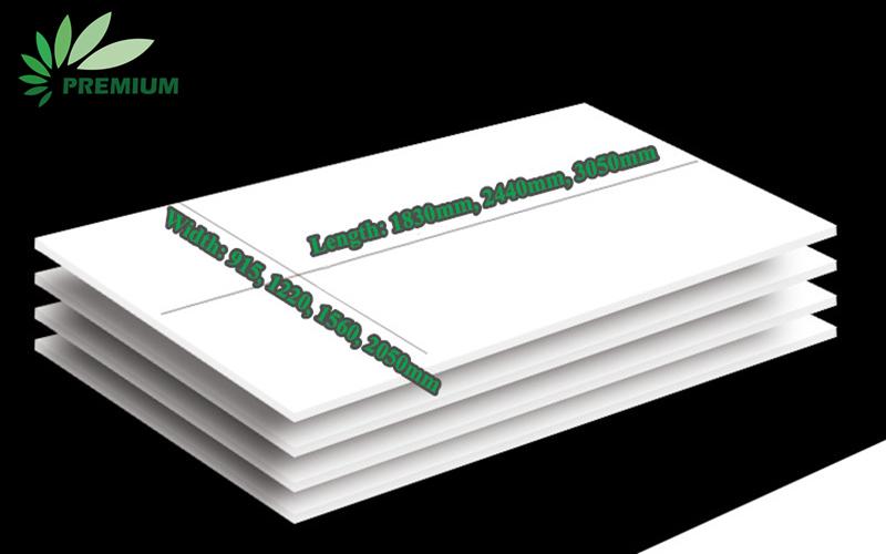 pvc foam board size_副本.jpg