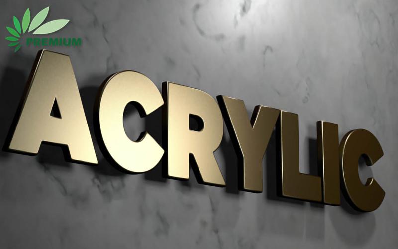 acryplas-mirror-acrylic-sheet_副本.jpg