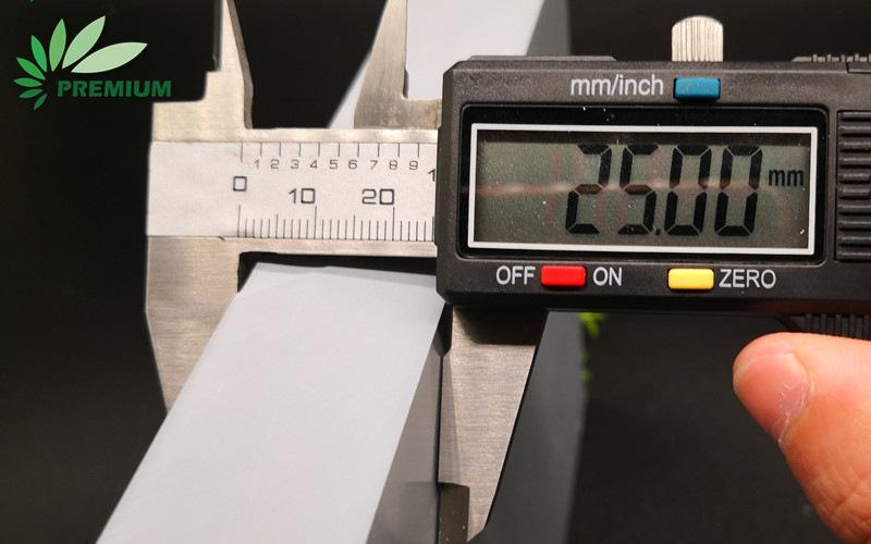 25mm light gray rigid pvc sheet (1)_副本.jpg