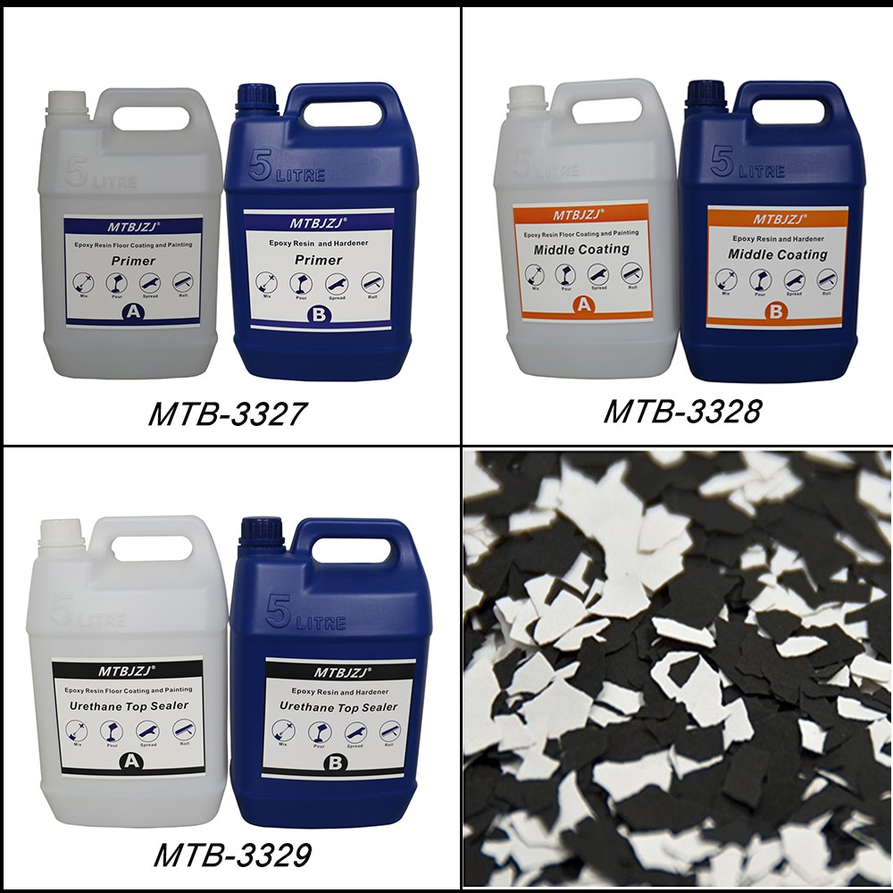 Color Vinyl Flake Chips For Epoxy Flooring Manufacturers, Color Vinyl Flake Chips For Epoxy Flooring Factory, Supply Color Vinyl Flake Chips For Epoxy Flooring