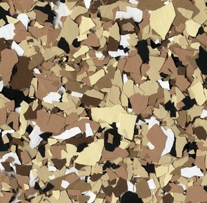 Epoxy Floor Paint Flakes Chips Manufacturers, Epoxy Floor Paint Flakes Chips Factory, Supply Epoxy Floor Paint Flakes Chips