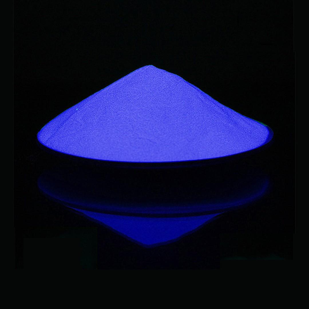 Glow In Dark Pigment