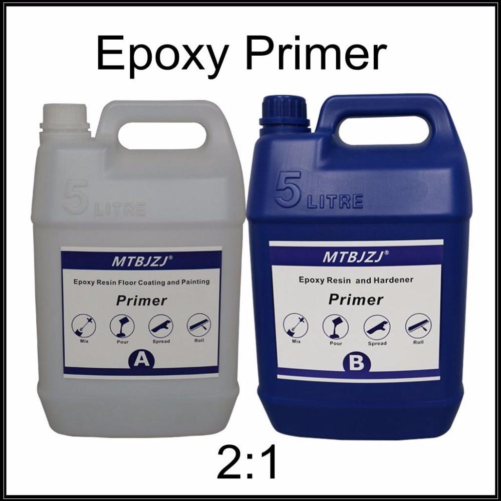 Epoxy Floor Coating For Basements