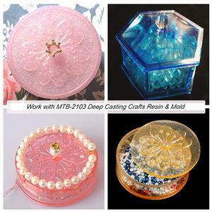 Craft Casting Resin
