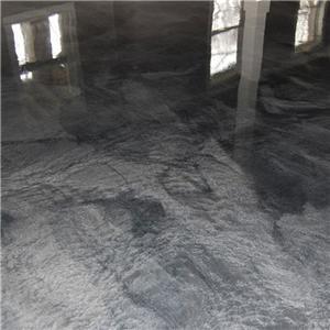 Metallic Epoxy Resin For Floor Coating