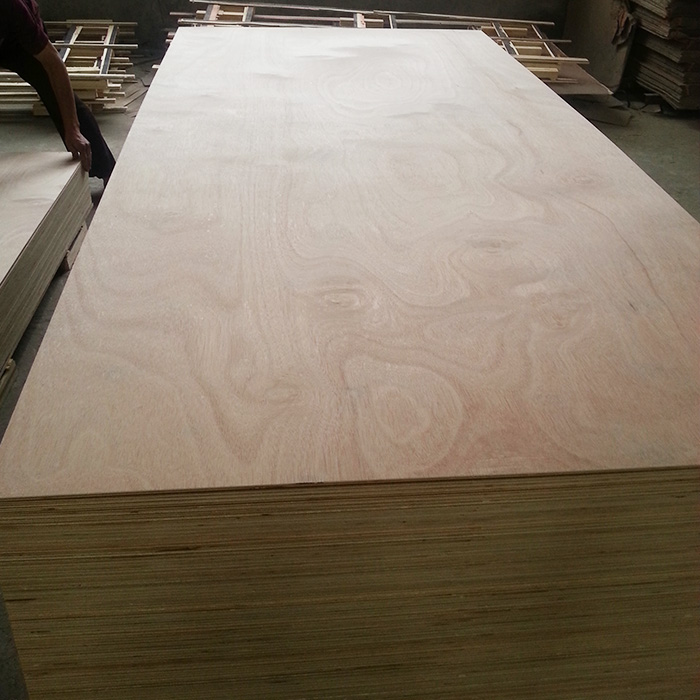 1 × Solid Oak wood Sheets 6mm or 4mm