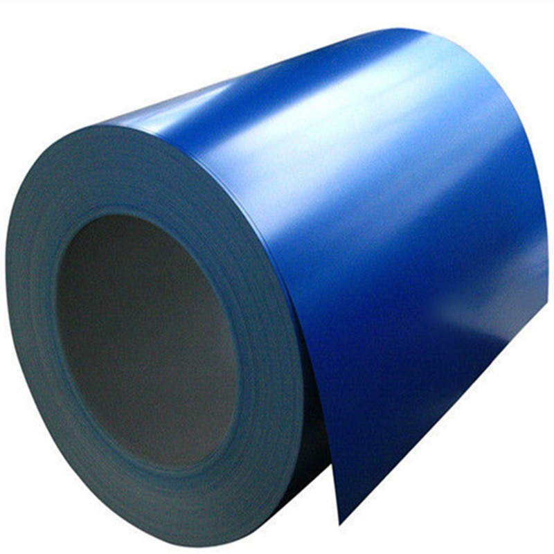 PE Color Coated Aluminum Sheet Manufacturers, PE Color Coated Aluminum Sheet Factory, Supply PE Color Coated Aluminum Sheet