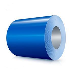 FEVE Colored Aluminum Coil