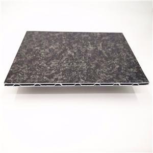 A2 FR Core Metal Aluminum Composite Panels
