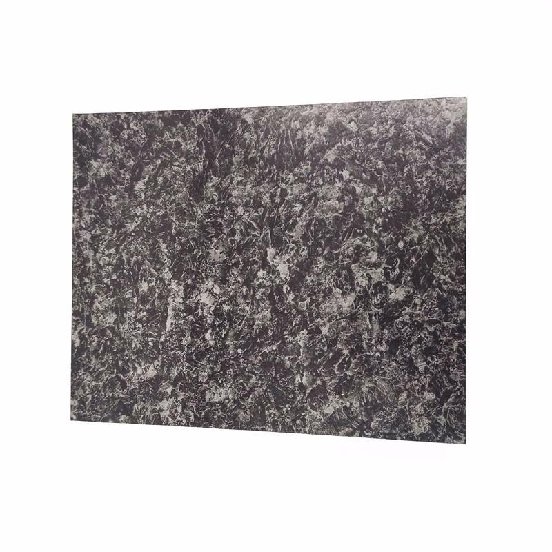 Metal Aluminum Composite Panels
