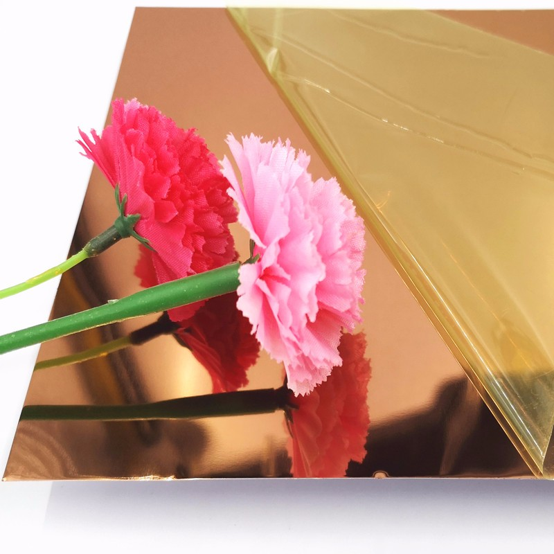 Mirror Finish Aluminum For Light Manufacturers, Mirror Finish Aluminum For Light Factory, Supply Mirror Finish Aluminum For Light