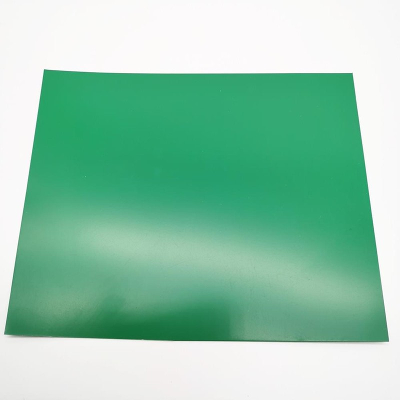 1060 3003 color coated aluminum coil price for Composite Panel
