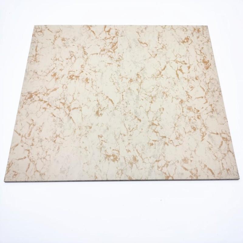 PVDF colored plain coated aluminum sheet coil