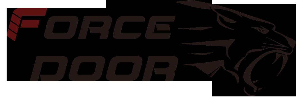 WUXI FORCE TECHNOLOGY CO., LTD