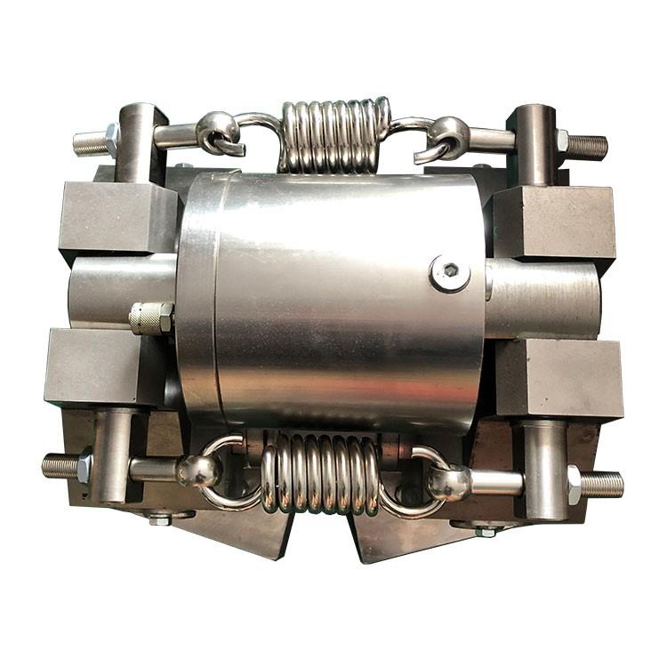 Disc Brake Service Caliper Assembly For Oil Rig